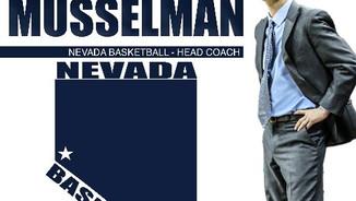 Eric Musselman: 37 Essentials to Being a Good Coach