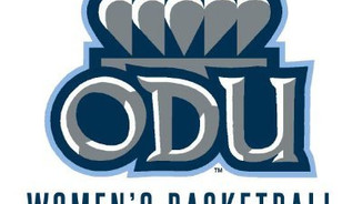 "ODU's Famous ""Final Four"" (core values)"