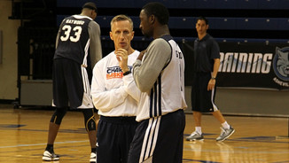 Mike Dunlop Clinic Notes: Practice Planning