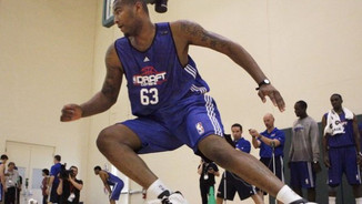 5 Ways for Basketball Players to Improve Immediately