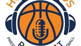 Hoop Heads Podcast