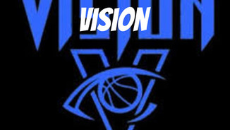 Listen to the Episode 69 of the Championship Vision Podcast Here!