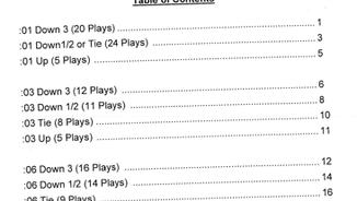 11 Late Game Plays & Strategies!