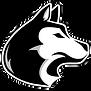 ChapinHS_Logo_edited.png