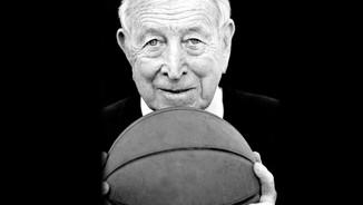 John Wooden: The Impact of Coaches