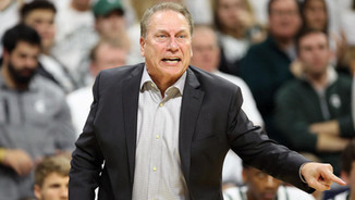 Michigan State Rebounding Concepts & Philosophy