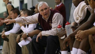 Bob Hurley on Special Situations