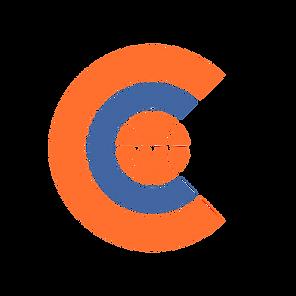 Coach Cascio, Courtside Consulting, Dribble Drive Offense, Basketball, Coach