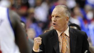 """Doug Collins: """"Coaching Musts"""""""