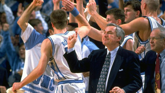 Dean Smith on Building Relationships