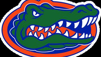Florida Basketball Coaches Clinic