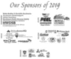 1 All-sponsor-website-new.jpg