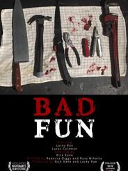 Bad Fun