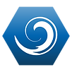 HEX - Full - Icon.png
