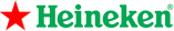 Heineken_logo.svg.png