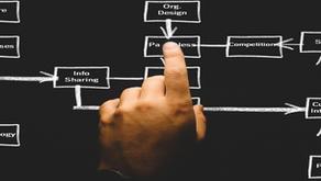 Digital Transformation through HR & Employee Experience