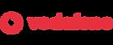Vodafone_(2002-2006).svg.png