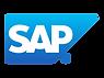 SAP-logo-2011.png