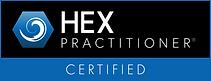 Hex Logo copyright mark dark version_Prac Certified.png