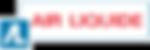 air-liquide-logo.png