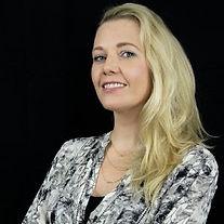 Emma Dean