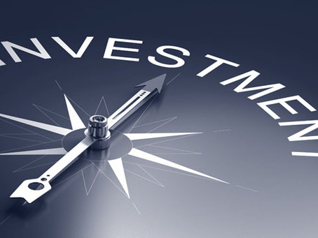 Nationality Requirement in International Investment Arbitration