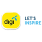 digi-logo-200-1.png