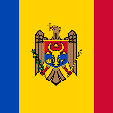 The Fiscal System of the Republic of Moldova