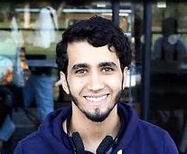 Abdullah Almqasbi