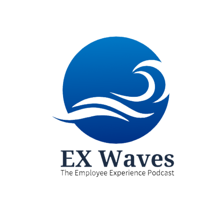 EX Waves: Answering Your Questions on Employee Experience