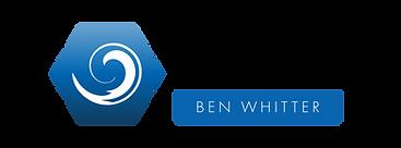 Hex Logo_Ben Whitter.png