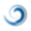 HEX - Swirl - Icon.png