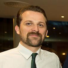 Niall Doorley