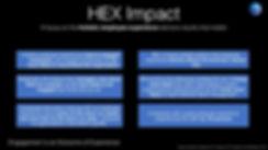 HEX Impact.jpg