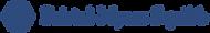 2000px-Bristol-Myers_Squibb_Logo.svg.png