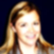 Pam Markham-Barrett