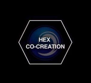 HEX%20Co-Creation%2020_edited.jpg
