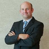 Alastair James McTavish