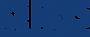 RBS-logo.png