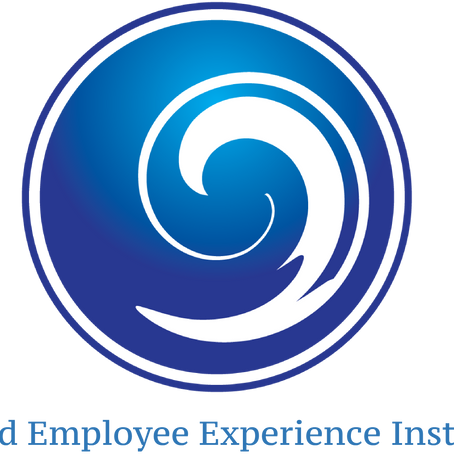 The Power of Employee Experience!