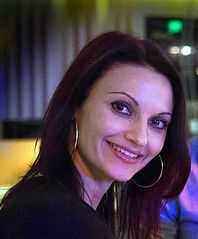 Eleni Aslani.jpg