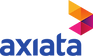 1024px-Axiata_Logo.svg.png