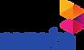 1024px-Axiata_Logo.svg.png