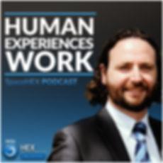 Human Experience v1.3.jpg