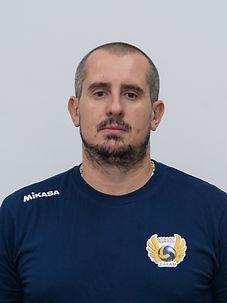 Bogdan Tanase foto.jpg