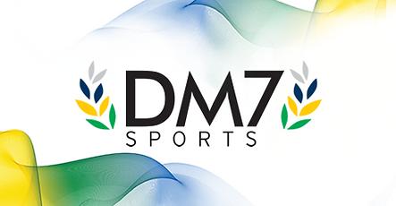 dm7.png