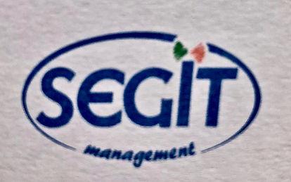 Segitman logo.jpeg