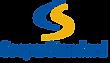 logo cooper_standard.png