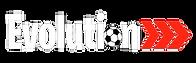 EPT Logo White.png