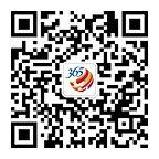 qrcode_for_365温哥华家园公众号.jpg